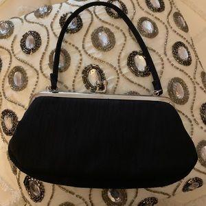 Tiny La Regale evening purse